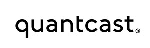 QUANTCAST-WORDMARK-BLACK