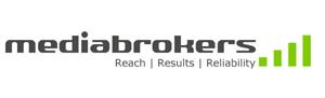 media-brokers