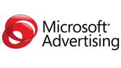 microsoft_advertising_podcast