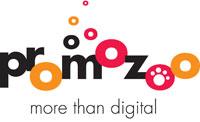 promozoo-logo