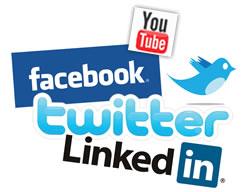 The-Big-Four-Social-Sites