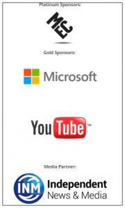 sponsors VOD border