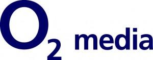 O2_Media_H_RGB