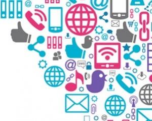 Advanced Social Media Workshop