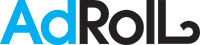 AdRoll-logo-(1)
