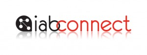IAB Connect Logo(06-12-10)
