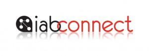 IAB Connect Logo(06-12-10)