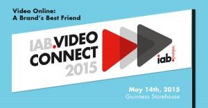 VideoConnect2015_blue_logo
