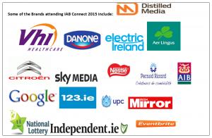brands members latest border