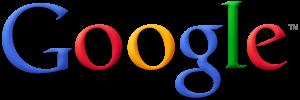 googlelogo3564x1189