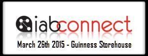 iab-connect-logo-March2015
