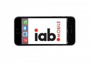 iab_mobile_phone