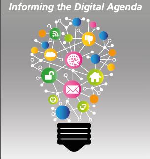 informing-the-digital-agenda