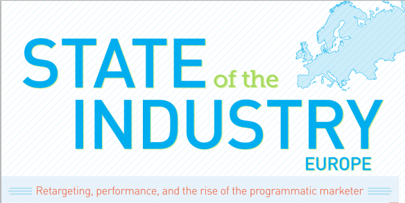 state of the industry europe