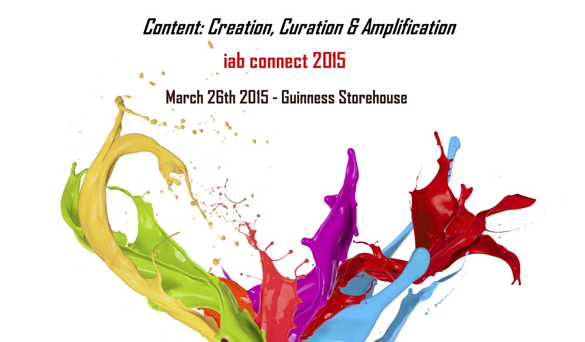Content_Amplification_IABConnect2015