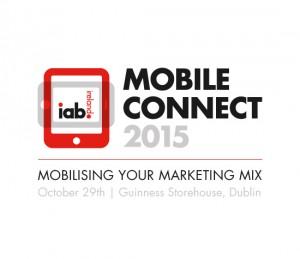 MobileConnect2015_Carousel_V1