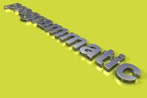 programmatic_small
