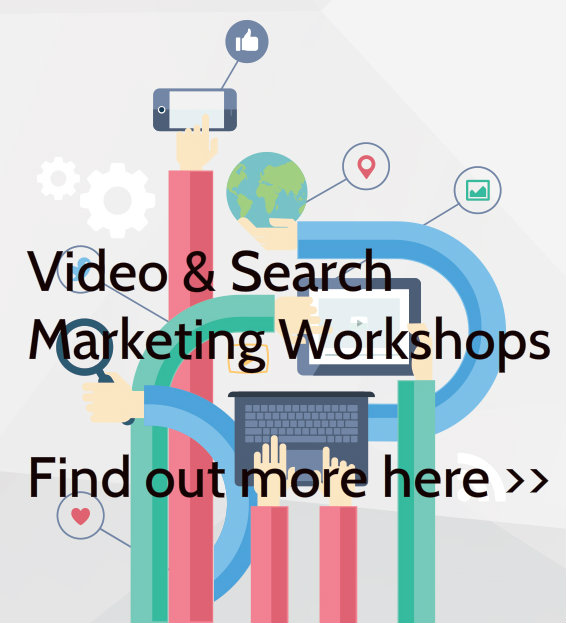IAB-Training-Workshops-Text