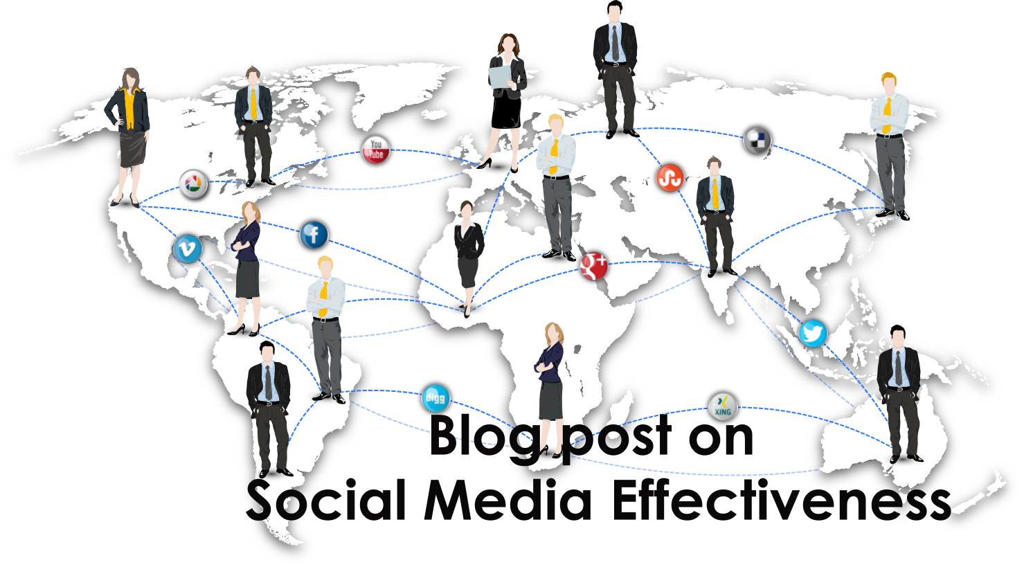 Social-Media-Image-Text