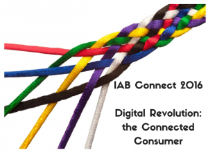 iab connect 2016 graphical imagePNG