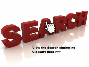 search-marketing text 2