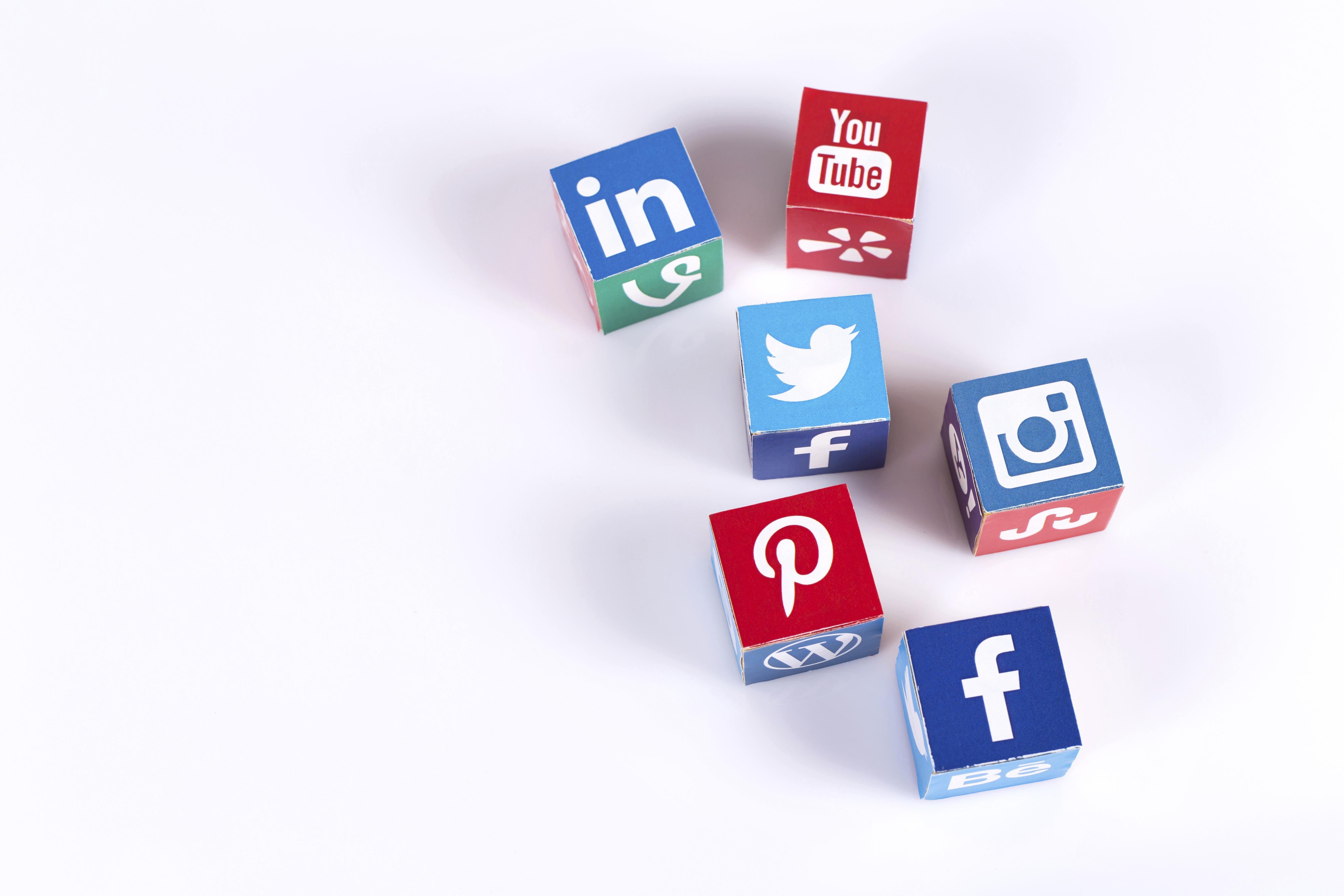 social-media-original.jpg