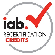 IAB_Recertification_Credits_x28180x180x29