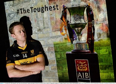 aib-gaa-club-championships-with-colm-cooper-390x285