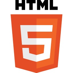 shift to html 5
