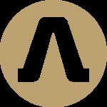 Atomic_A_GOLD-150x150