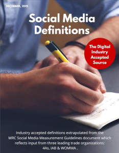 iab-co-sponsors-the-mrc-social-media-measurement-guidelines-compiles-key-definitions-guide-3-233x300