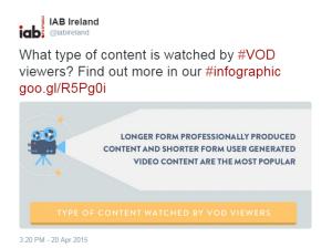 vod infographic