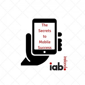 The Secrets to Mobile Success