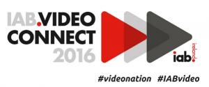 #videonation