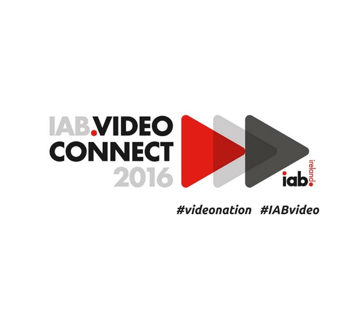 videonation-1