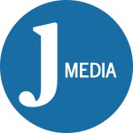 J_media_onblue_large
