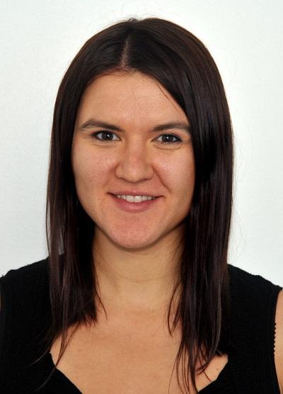 Marija Cepulyte Headshot3
