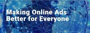 online ads better