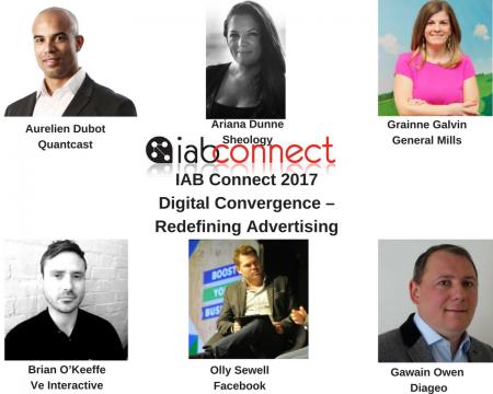 iab-connect-2017_150317