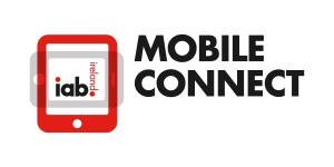 MobileConnect2015_Logo_blank-300x150