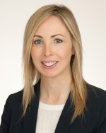 Helen Dixon