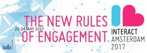 Interact-2017-The-New-Rules-of-Enagagement-1900x