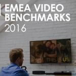 VideoBenchmarkReport_image