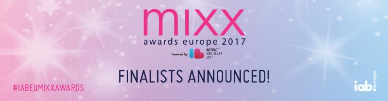mixxfinalists