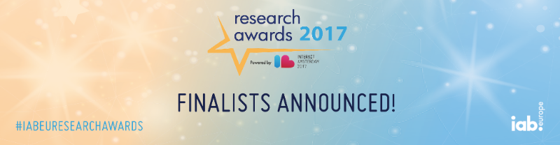 research-awards_finalists
